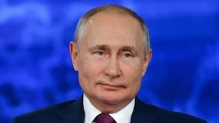 Vladimir Putin, the Russian president said that he taken both doses of Sputnik-V vaccine