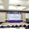 Prabowo Unggul di 9 Kecamatan, Jokowi 1
