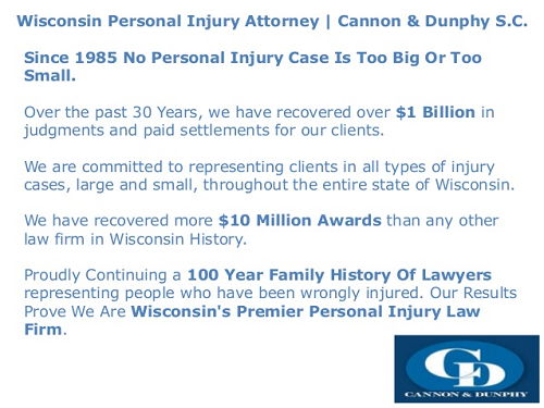 Car Accident Lawyer No Injury