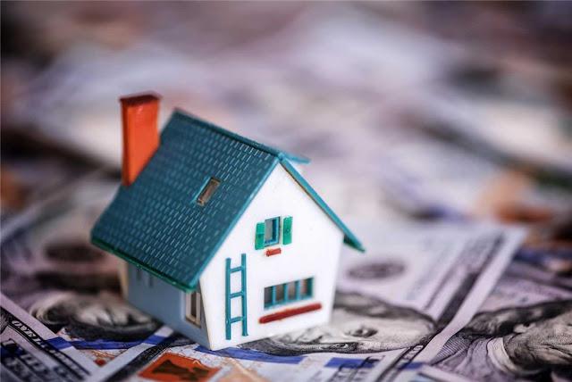 Jangan Salah Pilih, Inilah 5 Tips Membeli Rumah Pertama Anda