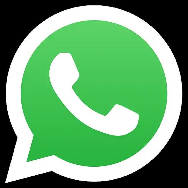 WhatsApp Messenge Issue