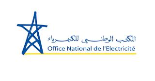 Liste des Convoqués Concours ONEE Branche Electricité (425 Postes)