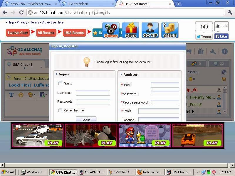 Skyui error code 1 free chat rooms