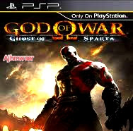 [Free] God Of War Ghost Of Sparta 7z for Download