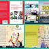 Pelatihan Menulis KSGN (13):  Kisah Guru dengan 450 Buku Ber-ISBN yang Memuat Namanya !