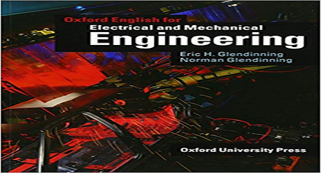 Oxford English For Engineering Ebook Free Download
