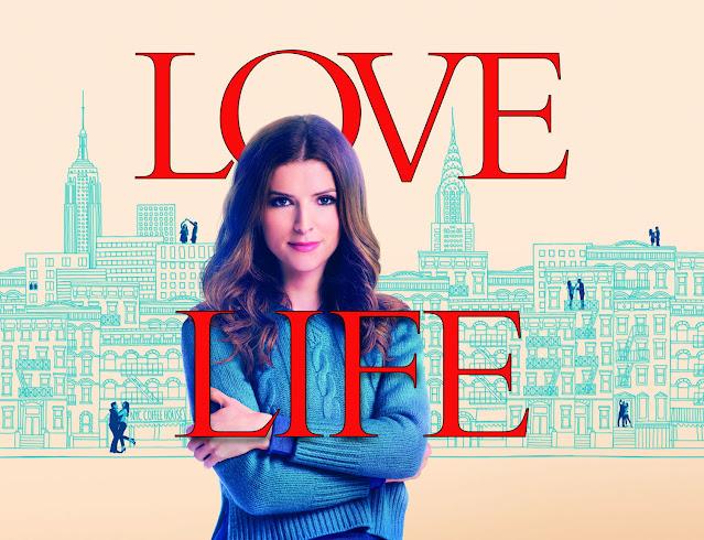 Cartel Love Life