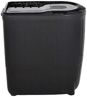 Whirlpool 7 kg 5 Star Semi-Automatic Top Loading Washing Machine (SUPERB ATOM 7.0)