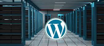 Managed WordPress Hosting áp dụng Cloud Hosting và hỗ trợ từ nhà cung cấp khiến nó là lựa chọn tốt nhất cho Hosting WordPress