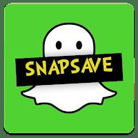 SnapSave-APK