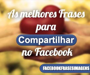 banner%2Bpequeno Recuperado - As melhores Frases para compartilhar no Facebook