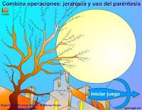 http://www.genmagic.net/mates4/jerarquia_opera_c.swf