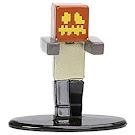 Minecraft Husk Nano Metalfigs 20-Pack Figure