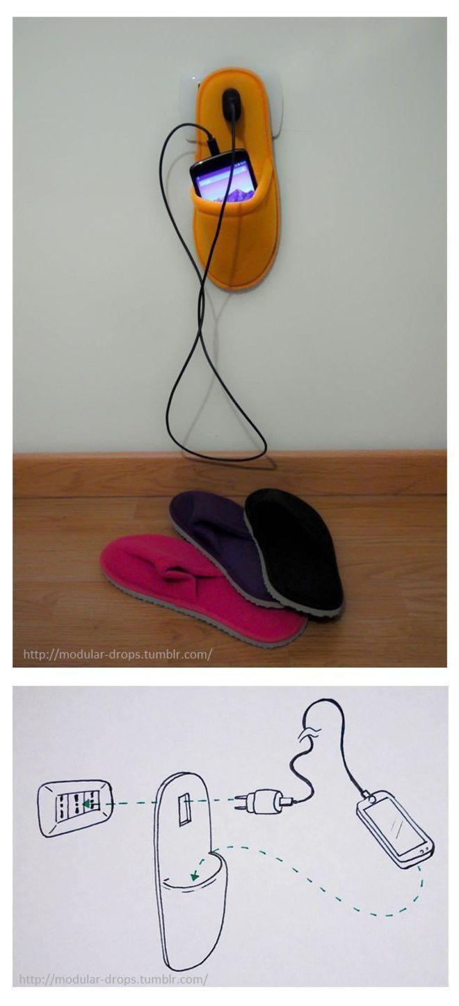 Ide 18 Gambar Lucu Orang Cas Hp Simple Dan Minimalis Gambar