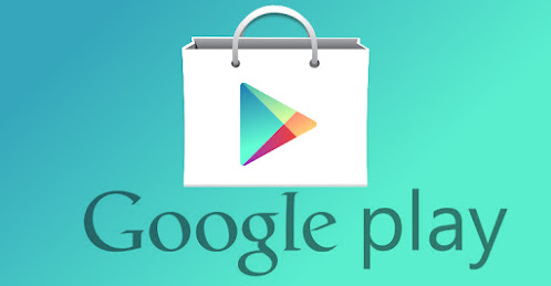 GOOGLE PLAY STORE POLICY UPDATE FOR INDIA : 28 JANUARY, 2021