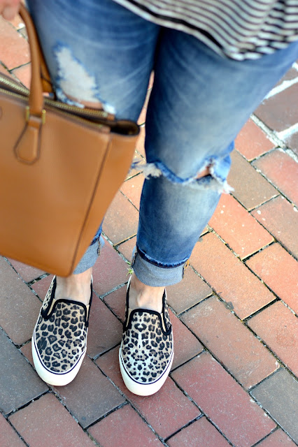 leopard-slip-on-sneakers