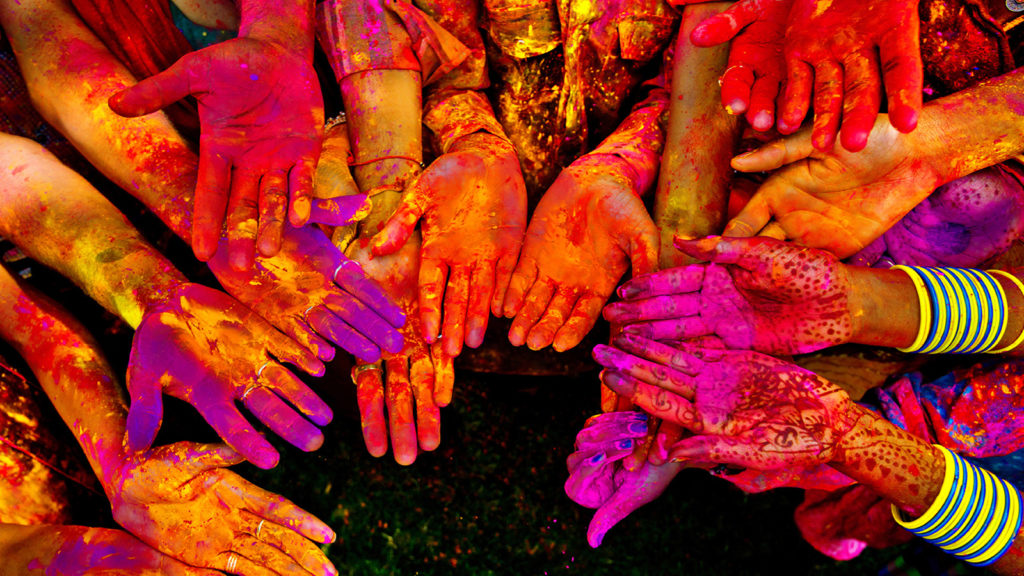 happy holi wishes 2020,happy holi wishes in hindi,professional holi wishes,happy holi wishes whatsapp,holi wishes in hindi for wife,holi 2020 wishes hindi,wishes for happy holi,happy holi wishes,happy holi wishes quotes,wish you happy holi,happy holi wishes in english
