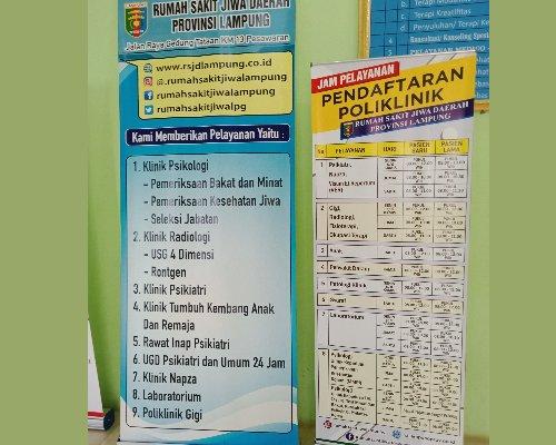 cara-mendapatkan-pelayanan-obat-dan-konsultasi-di-rumah-sakit-jiwa-pesawaran