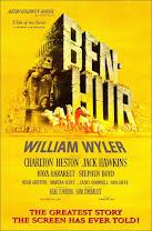 Ben-Hur<br><span class='font12 dBlock'><i>(Ben-Hur)</i></span>
