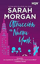atraccion-nueva-york