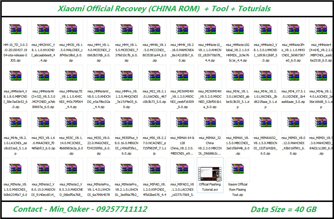 Coolpad 7295c Flashtool Firmware