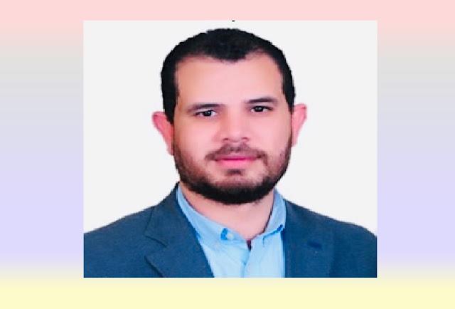 احمد ابوزيد غنيم