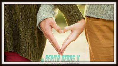 ilustrasi pasangan, yg harus diubah, 4 Mitos biasa perihal hubungan, perlu kamu tinggalkan, Gaya Hidup, Berita Bebas, Ulasan Berita, Cintakah ini, kenapa jatuh cinta,