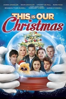 Watch This is Our Christmas Online Free in HD