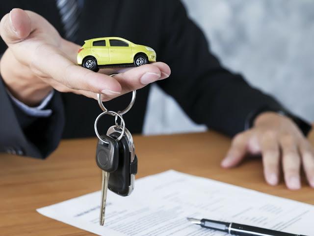 Best car insurance in Plano