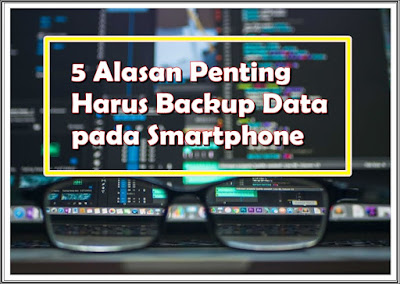 cara backup data aplikasi android cara backup data android ke pc backup data adalah cara backup data hp vivo cara backup data android ke google drive cara backup aplikasi dengan shareit google backup cara back up data di laptop