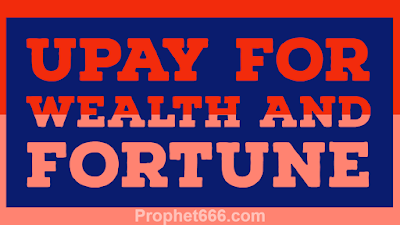 Laxmi Narayan Paranormal Remedy for getting Wealth and Fortune