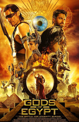 Gods of Egypt full movie download in hindi 480p - Gods of Egypt full movie in hindi dubbed download 720p - gods of Egypt hindi dubbed download 480p