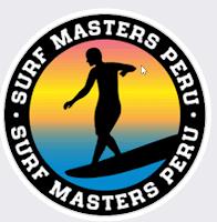 Surf Masters Peru