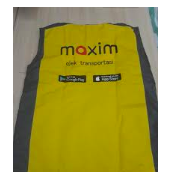 cara daftar Maxim ojek motor lampung, cara daftar Maxim ojek online lampung, cara daftar Maxim ojek online bandar lampung