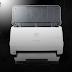Scanner HP kelas enterprise untuk bisnis yang lebih baik!