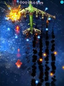 tai-game-sky-force