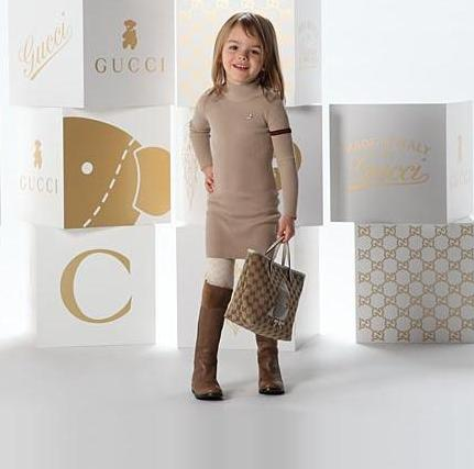 683a9e41dc5f These bags are soooooo adorable. I am going to ignore the fact that they  are supposedly made for kids