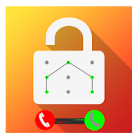 Download Pattern Android App Lock