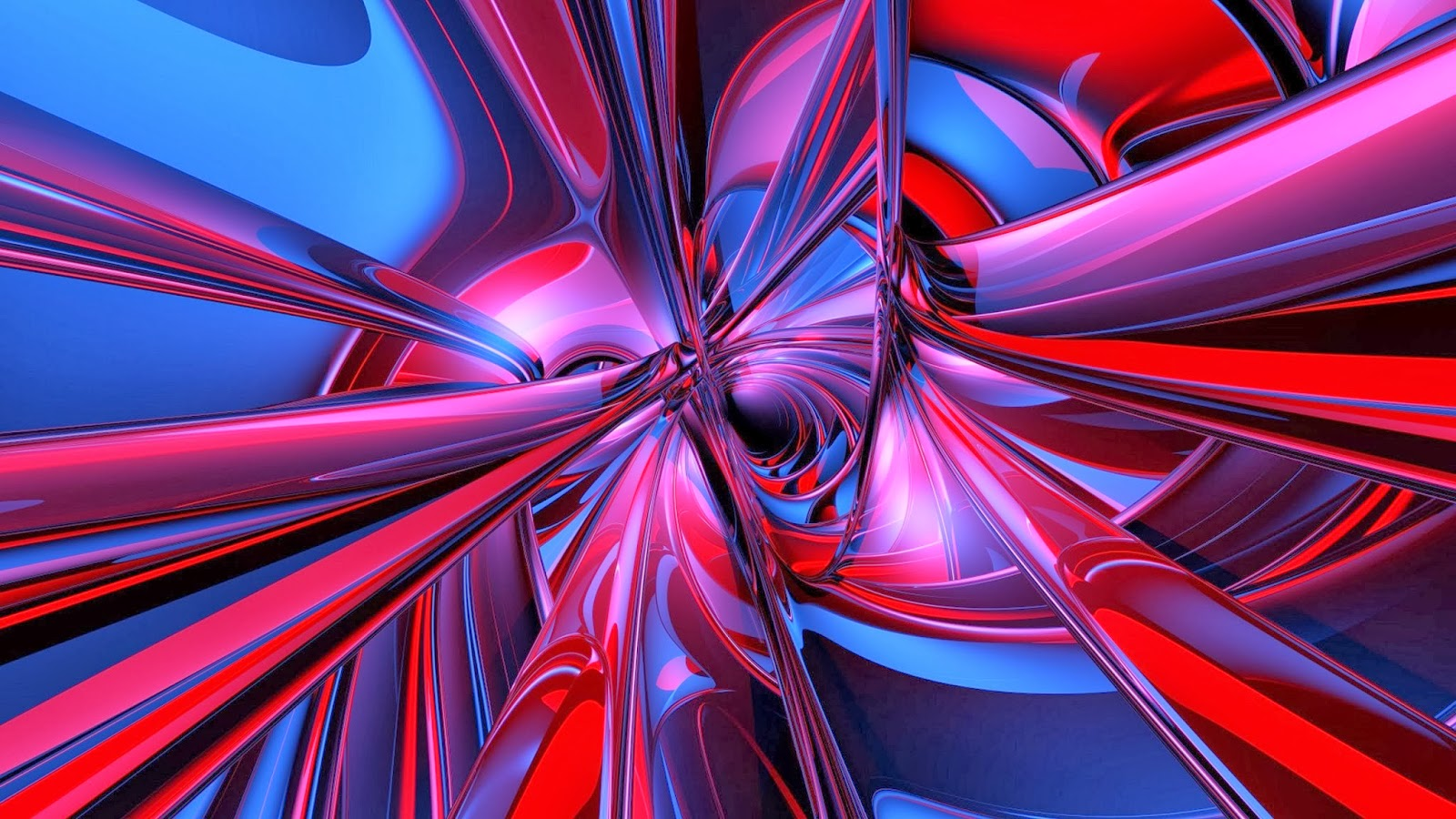 Windows 8 HD Wallpapers: Abstract HD Wallpapers Part 1