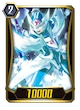 Blaster Blade Spirit (G2)