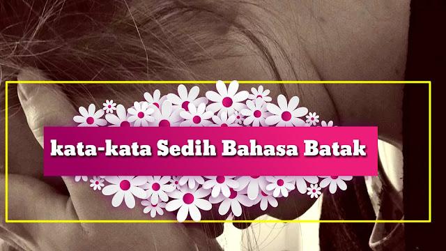 Website Resmiblog Budaya Adat Batak