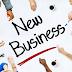 Mỗi ngày có gần 300 doanh nghiệp thành lập mới
