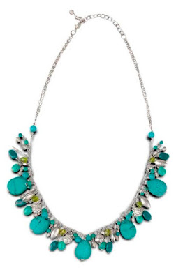 Drops of Turquoise Necklace.jpeg