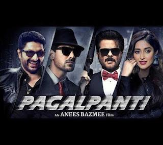 Pagalpanti movie download torrent 1080p 720px, Pagalpanti movie download