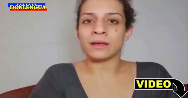 Hija de Gustavo Rodríguez cuebnta que fue violada en Venevisión por un actor muy famoso