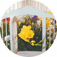 http://daydreamincolors.blogspot.fr/2016/03/freesias.html