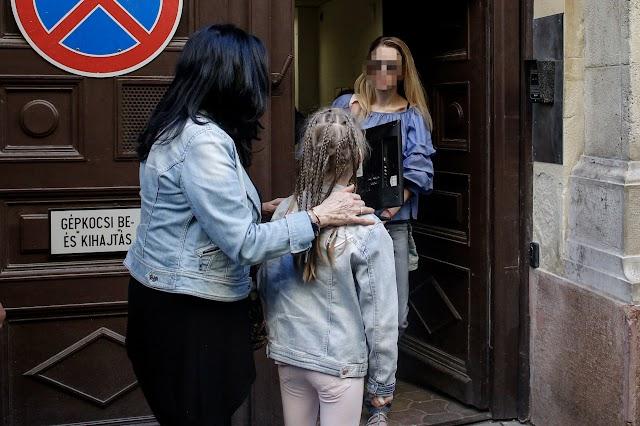 Négy ember halálát okozta: Eva Rezesová most 100 milliókkal a zsebében kezdett új életet