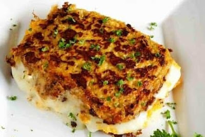 Keto Dinner | Low Carb Cauliflower Crusted Grilled Cheese, Keto Dinner Recipes Almond Flour, Keto Dinner Recipes Fast, Keto Dinner Recipes Comfort Foods, Keto Dinner Recipes Clean Eating, Keto Dinner Recipes Burger, Keto Dinner Recipes No Cheese, Keto Dinner Recipes Summer, Keto Dinner Recipes Zucchini, Keto Dinner Recipes Oven, Keto Dinner Recipes Skillet, Keto Dinner Recipes Broccoli, Keto Dinner Recipes Lunch Ideas, Keto Dinner Recipes No Meat, Keto Dinner Recipes Enchilada, Keto Dinner Recipes Tuna, Keto Dinner Recipes Salad, Keto Dinner Recipes BBQ, Keto Dinner Recipes Vegan, Keto Dinner Recipes Mushrooms, Keto Dinner Recipes Kielbasa, Keto Dinner Recipes Asparagus, Keto Dinner Recipes Spinach, Keto Dinner Recipes Cheese, Keto Dinner Recipes Sour Cream, Keto Dinner Recipes Zucchini Noodles, Keto Dinner Recipes Grain Free, Keto Dinner Recipes Paleo, Keto Dinner Recipes Weight Loss, Keto Dinner Recipes Olive Oils, Keto Dinner Recipes Sauces, Keto Dinner Recipes Squat Motivation, Keto Dinner Recipes Onions, Keto Dinner Recipes Bread Crumbs, Keto Dinner Recipes Egg Whites, Keto Dinner Recipes Chicken Casserole, Keto Dinner Recipes Dreams, Keto Dinner Recipes Cauliflowers, Keto Dinner Recipes Fried Rice, Keto Dinner Recipes Mashed Potatoes, Keto Dinner Recipes Glutenfree, Keto Dinner Recipes Garlic Butter, Keto Dinner Recipes Taco Shells, Keto Dinner Recipes Hot Dogs, Keto Dinner Recipes Cleanses, #chocolate #keto, #lowcarb, #paleo, #recipes, #ketogenic, #ketodinner, #ketorecipes #cauliflower #crusted #grilled #cheese