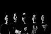 BERANTAI salah satu band DeathMetal asal kota Pasuruan yang patut diperhitungkan