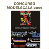 CONCURSO MODELSCALA MONTIJO 2011